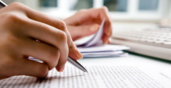 REG CPA Exam - Exam Prep