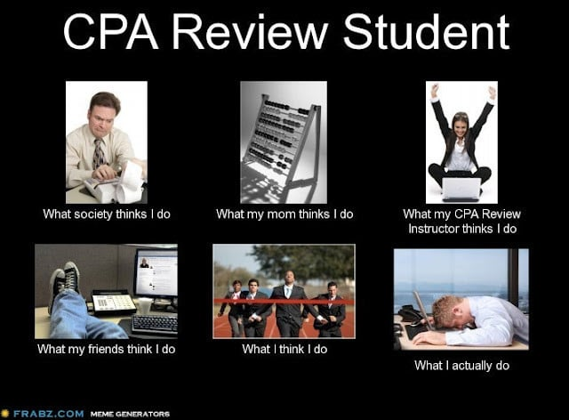 2019] 17 Hilarious CPA Jokes [Try Not To Laugh!]