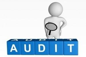 Audit CPA Exam