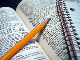 REG CPA Exam Study