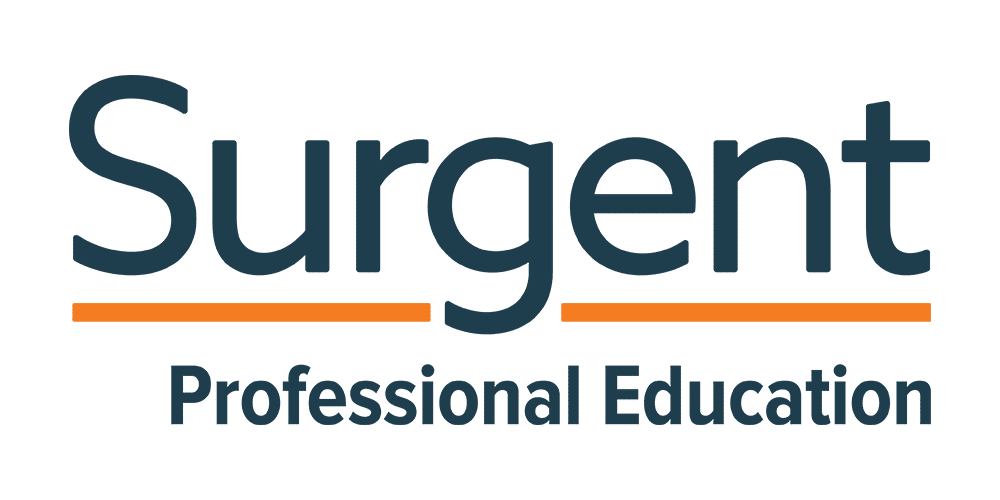 Even More Surgent Discount Codes For Your Exam Prep
