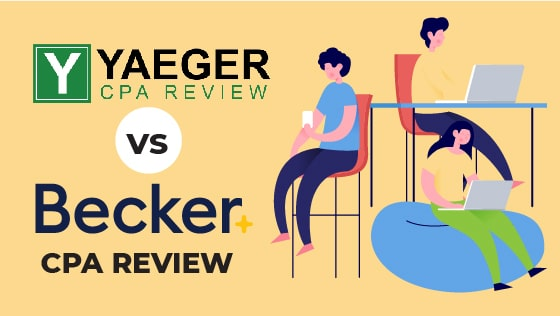 Yaeger vs Becker