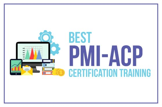 Best PMI-ACP Certification Training