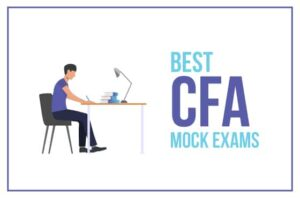 Best CFA Mock Exams