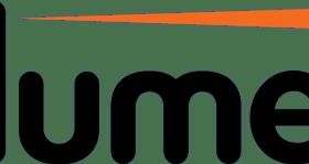 illumeo-logo-280x149