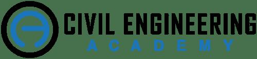 civil-engineering-academy