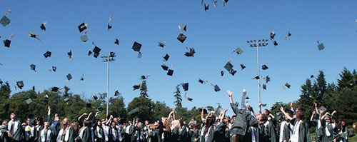 Colleges With the Highest CPA Exam Pass Rates