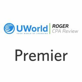 UWorld-Roger-CPA-Premier-Coupon-280x280
