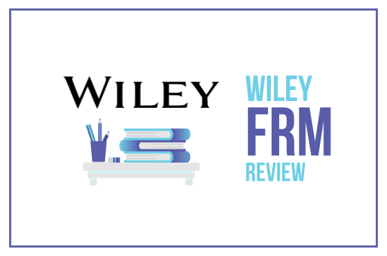 Wiley FRM Review