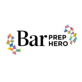 BarPrep-Hero-Featured-Image-280x280