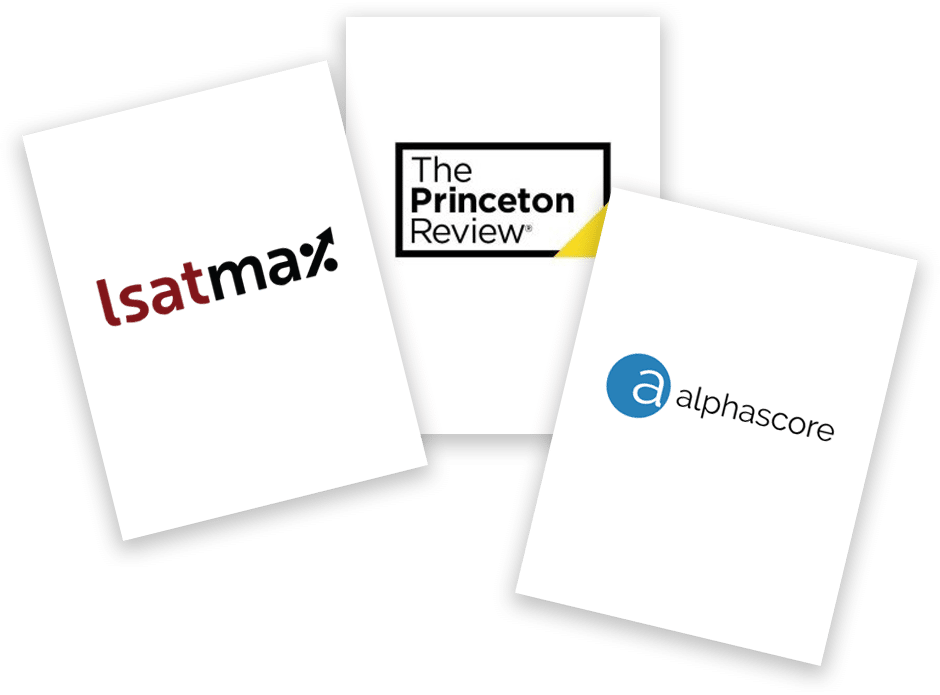 Best LSAT Prep Courses