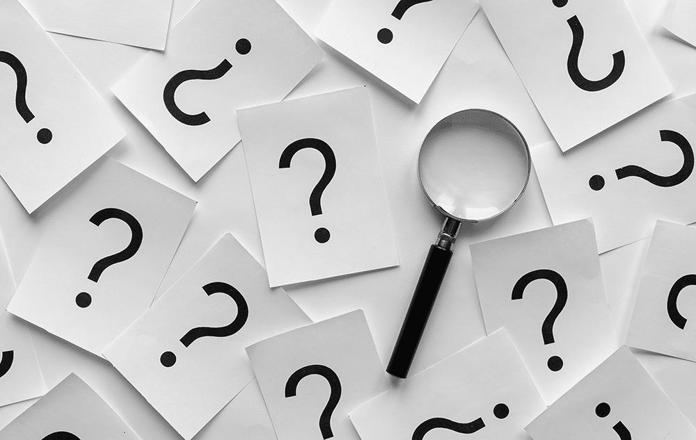 LSAT FAQs