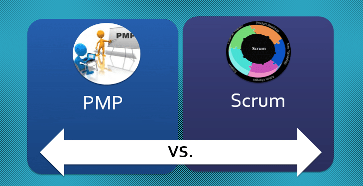 Which is better PMP vs Scrum Master (CSM)