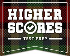 Higher-Scores-Test-Prep-logo