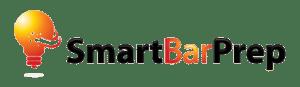 smartbarprep