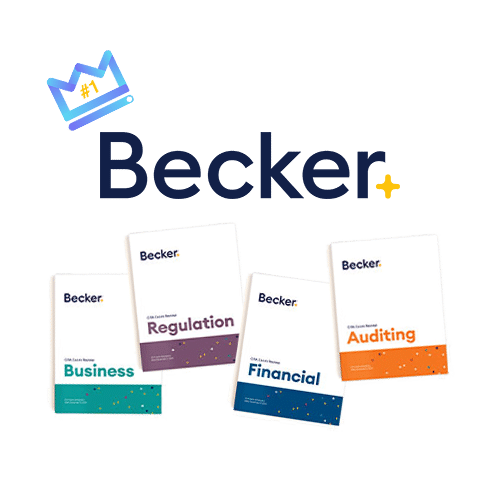 Becker1CPAReviewCourse