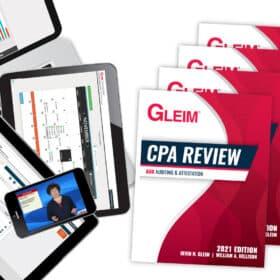 CPA_2021_reseller_prem-280x280