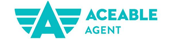 Aceable Agent Review Course