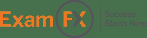 Exam FX Review Course