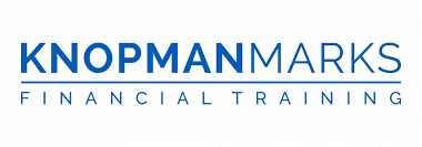 Knopman Marks Review Course