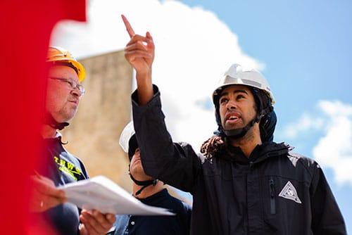 Civil Engineering Jobs